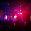 感謝1/22やっぺし!やーまん! Thumbnail