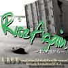 RISE AGAIN-北の国から-3.11デジタル配信 Thumbnail