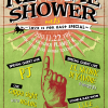ReggaeShower vol.15@吉祥寺PlanetーK Thumbnail